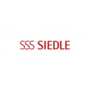Siedle & Söhne