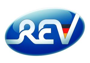 REV-Ritter Bewegungsmelder