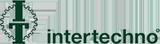 Intertechno Bewegungsmelder