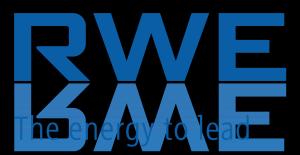 RWE Bewegungsmelder