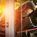 Tipps rund um das Thema Einbruchschutz