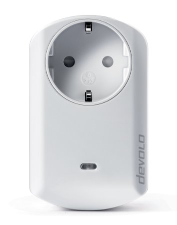 Devolo Home-Control