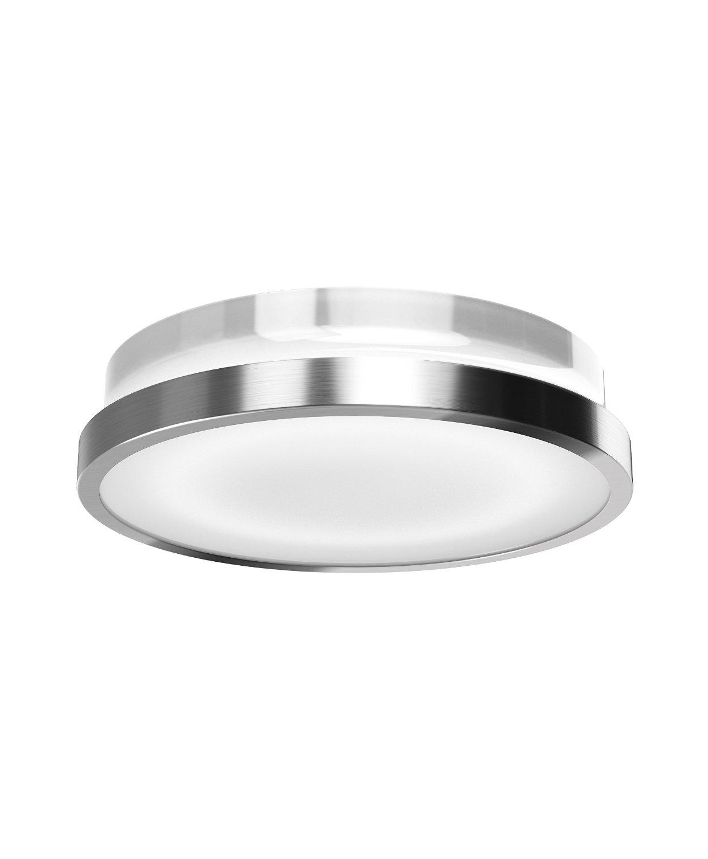Osram Noxlite Circular LED