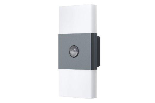 Osram Noxlite LED Wall