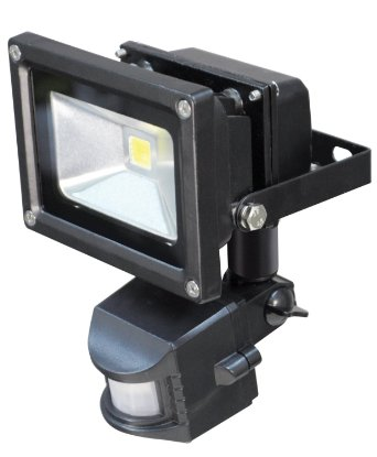Palmer Riley LED-Energiesparlampe