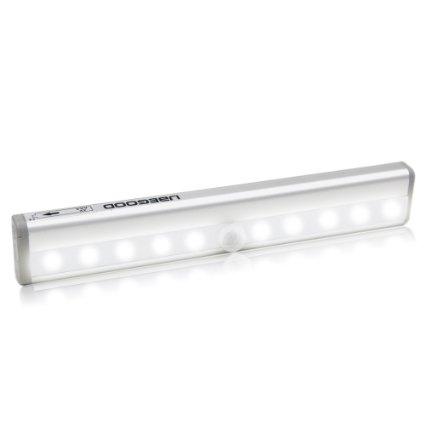 Ubegood LED-Lichtleiste