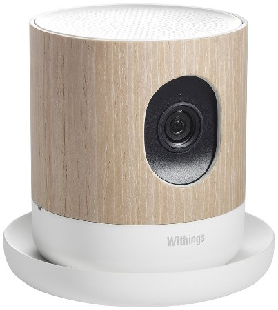 Whitings Home HD-Kamera
