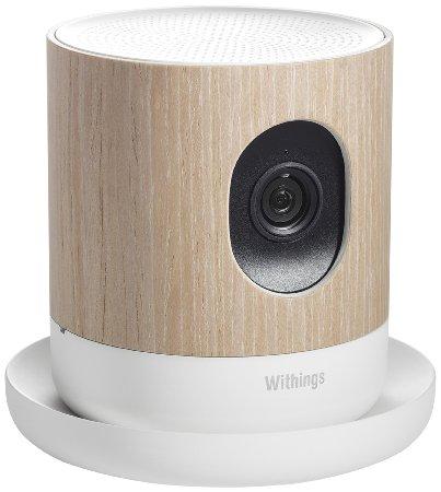 Whitings Home HD-Kamera