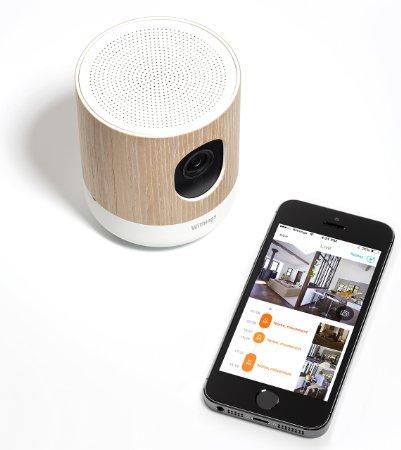 whitings home hd kamera bewegungsmelder test 2018 2019. Black Bedroom Furniture Sets. Home Design Ideas