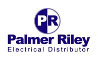 Palmer Riley Bewegungsmelder
