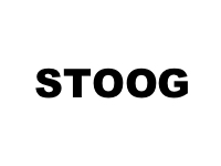 Stoog Bewegungsmelder