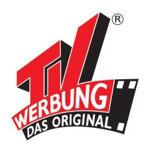 TV Unser Original Bewegungsmelder