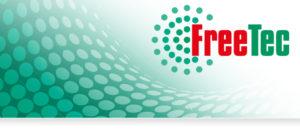 FreeTec Bewegungsmelder