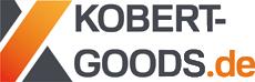 Kobert Goods Bewegungsmelder