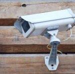 Kameraüberwachung nach DSGVO