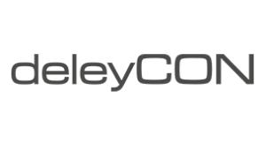 deleyCON Bewegungsmelder