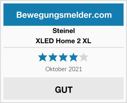 Steinel XLED Home 2 XL Test