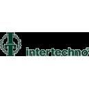 Intertechno