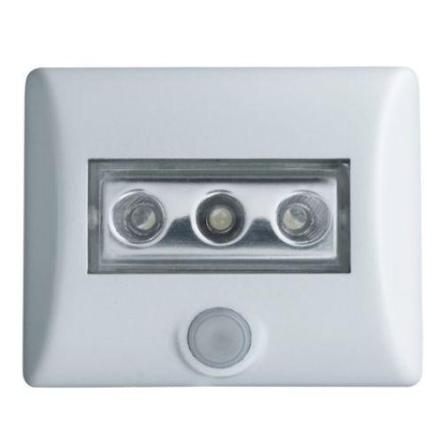 Osram LED-Licht Bewegungsmelder
