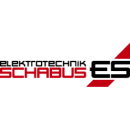 Elektrotechnik Schabus Logo