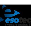 Esotec Logo