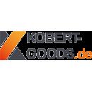 Kobert Goods Logo