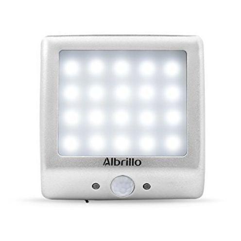 Albrillo LL-SL-G002