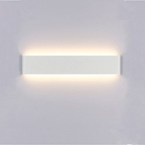 Ligoo 20W LED Wandleuchte