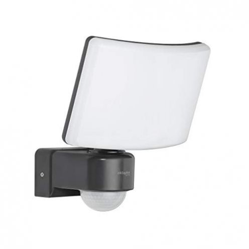 Oktaplex Lighting LED Strahler Cali Motion