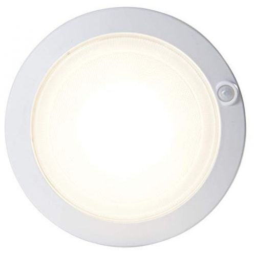 Northpoint LED Akku Solarleuchte