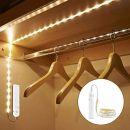 Dong Rang LED Band mit Bewegungsmelder