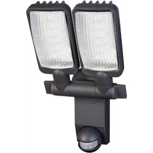 Brennenstuhl LED-Strahler Duo Premium City