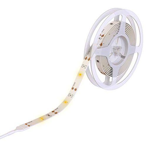 B.K.Licht LED Band mit Bewegungsmelder
