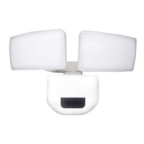 LZQ LED Doppelstrahler