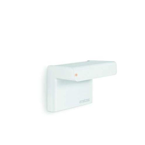Steinel 066215 Bewegungsmelder iHF 3D